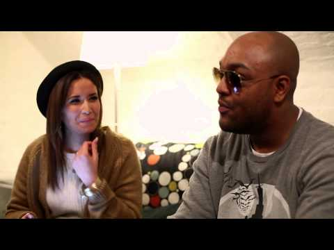 Street Starz TV: Donaeo Interview