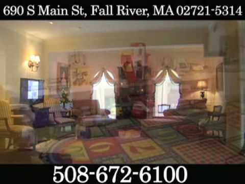 auclair funeral home cremation service fall river ma youtube