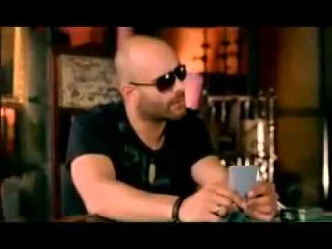Arabic song 2012   YouTube