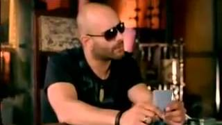 Arabic song 2012   YouTube