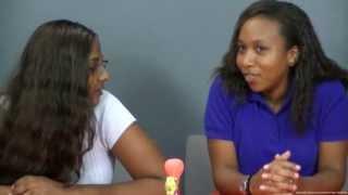 Vibezz 4 This Generation - Vibez Bible Challenge (Part 2)