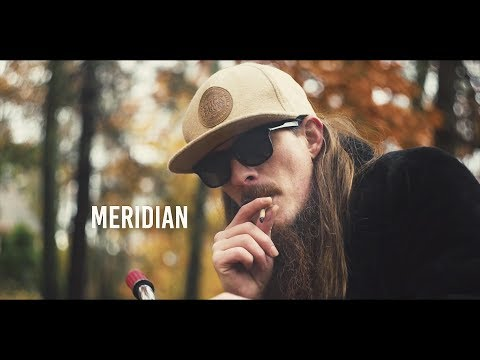 The Elovaters - Meridian (feat. The Late Ones) - Official Video