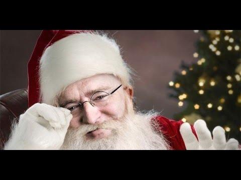 A Gaben Christmas - YouTube