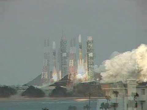 H-IIAロケット比較 F9vsF11