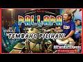 Full album NEW PALLAPA SPESIAL TEMBANG PILIHAN  Ramayana