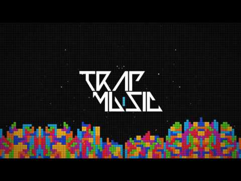 Tetris Theme Song Remix