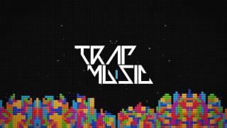 Tetris Theme Song Remix