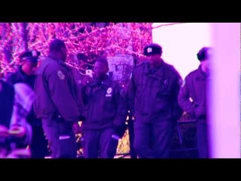 sene - Brooklyknight (Official Music Video)