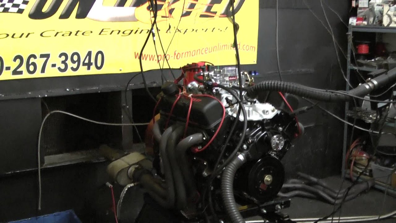 56 Chevy 210 Engine Youtube Wiring