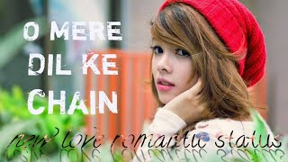 New bast remix ringtones/new hindi love ...