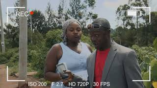 Auntie Boss  (Be Your Own Mboch) Part 2 Sn 14 Ep 178