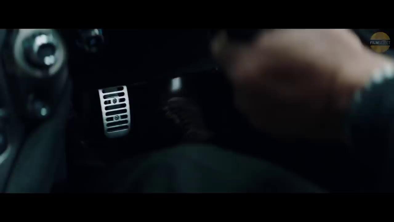 Hobbs & Show Super Bowl Trailer (2019) Movieclips Trailers  [Azhar]