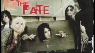 Ashley - Escape The Fate [[Lyrics]]