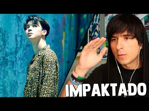 BTS 'FAKE LOVE' Official MV REACTION | ESTO ES ARTE | SisiuveMustDie
