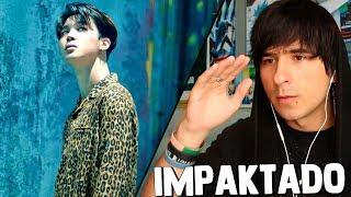 BTS 'FAKE LOVE' Official MV REACTION | ESTO ES ARTE | SisiuveMustDie