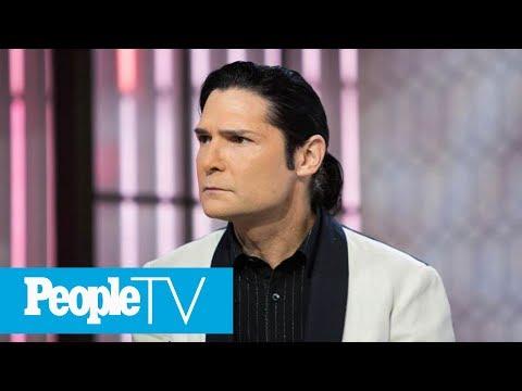 Corey Feldman: He Can 'No Longer Defend Michael Jackson' Amid 'Horrendous' Allegations | PeopleTV Mp3
