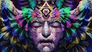 KARMA - Progressive Psytrance Mix - 2014