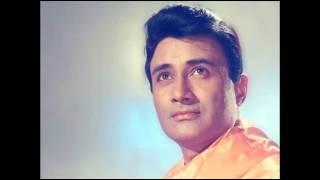 Charu Chandra Ki - Man Pasand (1980) Full HD Song