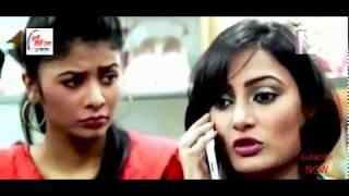 Rabbu  Bhaier Buo |Part 02  Orpona gosh, Toya, Partho borua