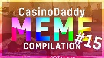 Memes Compilation 2020 - Best Memes Compilation from Casinodaddy V15