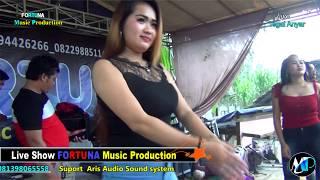 Download FORTUNA* Hanya Satu  * All Artis * Live Show Tegal Anyar