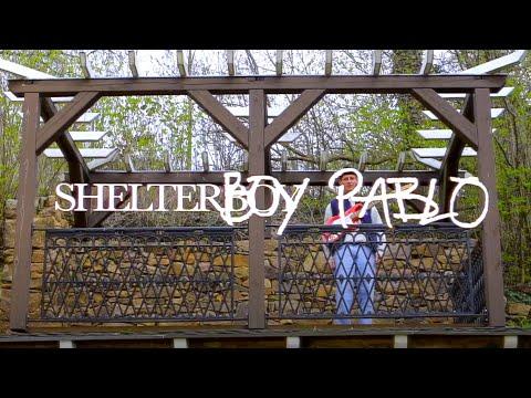 Shelter Boy - Terrace ft. boy pablo