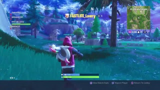 Fortnite live | Elite console Builder|25$ psn giveaway|ltm sniper shootout