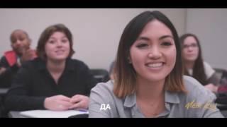 видео О ценности гуманитарных наук