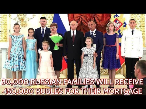 russia's-duma-passes-pro-family-law!-large-families-will-get-more-than-450,000-rubles-per-mortage