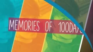 Gambar cover Memories of 100days  jaejoong