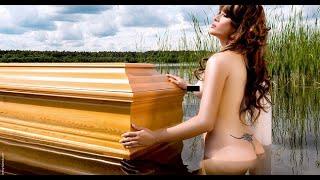 5 ВИДОВ ПОХОРОН В РАЗНЫХ СТРАНАХ | Де-Факто(Обряд похорон очень важный ритуал после ухода из жизни. Но в каждой стране есть свои особенности проведения..., 2015-08-20T22:29:43.000Z)