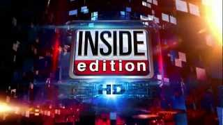 Inside Edition MIX