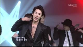 081130-SS501-U R Man-人氣歌謠