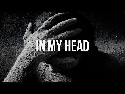"""IN MY HEAD"" Deep | EPIC | Dramatic Hip Hop / Rap Beat | 2018"