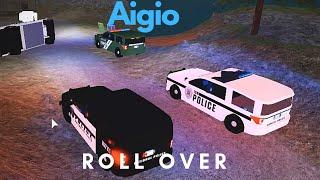 ROBLOX | Aigio ANP, Roll Over