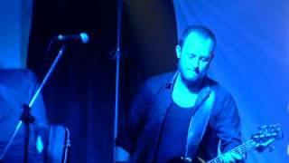 Vulture Industries - Grim Apparitions - live