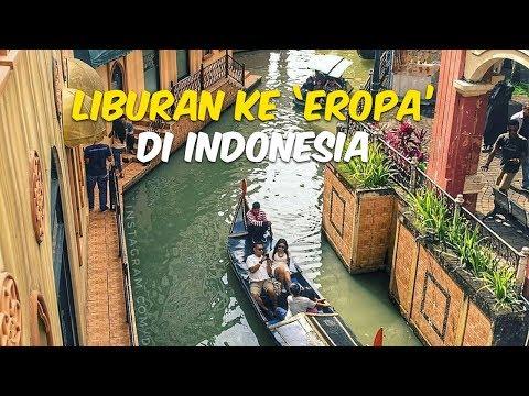 5-wisata-mini-eropa-yang-bisa-kamu-kunjungi-di-indonesia,-mampir-sejenak-ke-little-venice-di-bogor