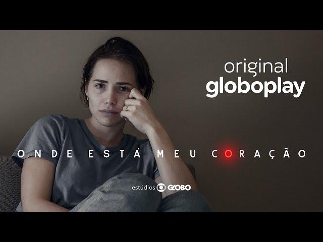 Download pelo celular Onde Está Meu Coração 1ª Temporada Qualidade boa