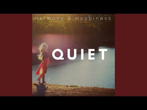 Meditation Path (Mood Music)