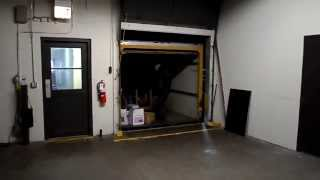 Full Service Moving Company, Moving Services, Low Rate Movers, Chicago Movers, Free Moving Quotes