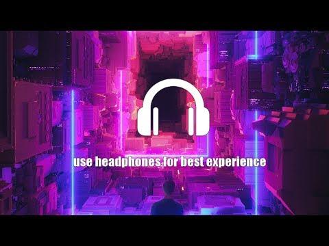 Ekali - Forgot How to Dream (feat. K.Flay) [8D Audio]
