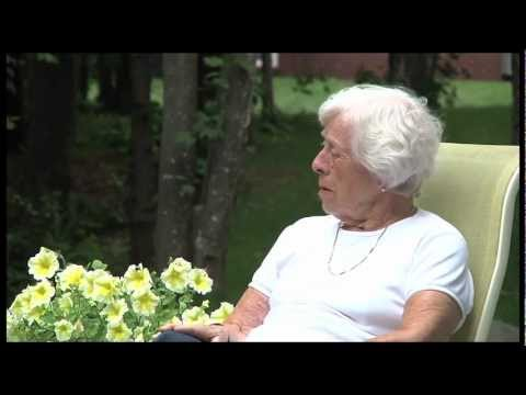 Thornton Hall Assisted Living in Mid Coast Maine - Introduction