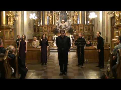 Classical Team Sofia Warshaw 2010 - Applause, Encore: Dinev Razbojnika Blagorazumnago