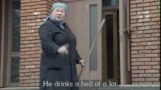 Москва - Петушки. Фильм Павла Павликовского (1 из 5)