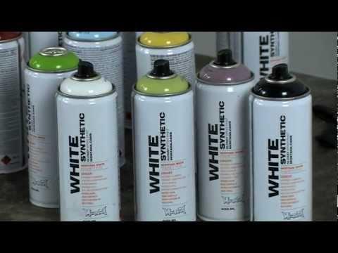 montana white spray paint youtube. Black Bedroom Furniture Sets. Home Design Ideas
