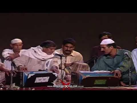 Download Afzal Gujrati qwall. Jag Jeondea De mele