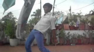 ETHIR NEECHAL LOCAL BOY VIDEO SONG