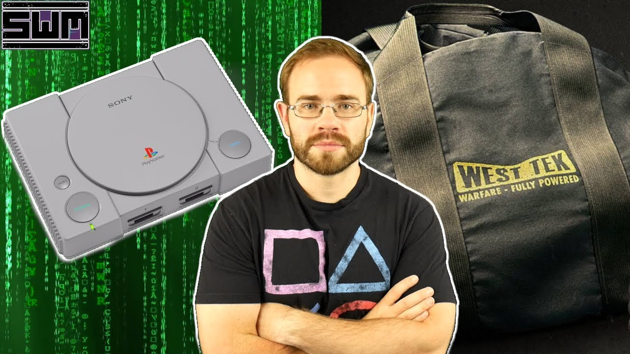 The Race To Hack The PlayStation Classic Is On And Bethesda Backs Down | News Wave