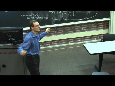 Lecture 15 - Data Flow and SIMD - Carnegie Mellon - Computer Architecture 2013 - Onur Mutlu