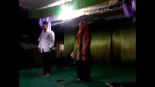 volk song IPNI (Titipan Ilahi)